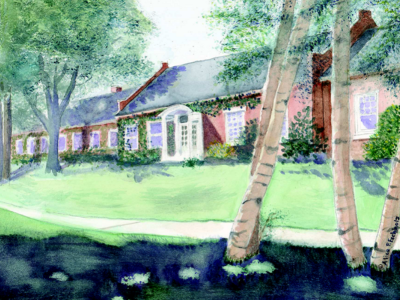 History_WidmerCottageWatercolor