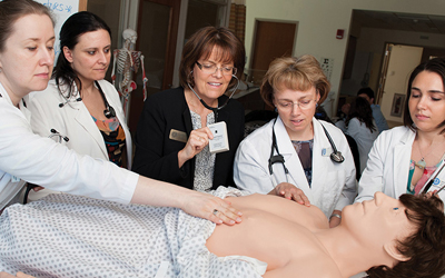 Nursing-Masters-Group-Sim