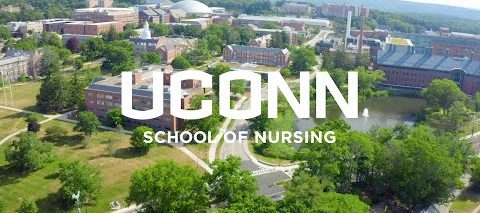 School of Nursing Virtual Tour